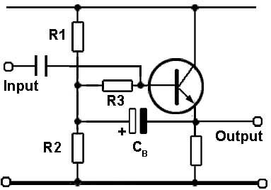 Amplifiers & Impedance