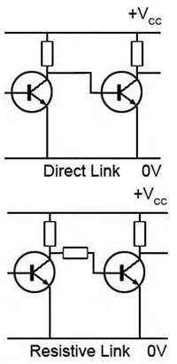 direct-coupling.jpg