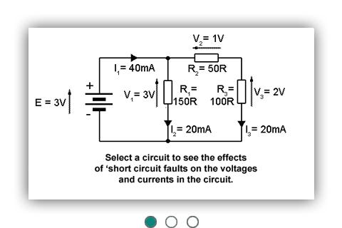Why A Short Circuit Study? | Powerstudies.com