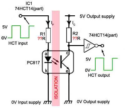 opto-values-cct.jpg
