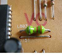 practical inductors